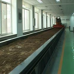 110周年校庆 工学院校庆纪念视频