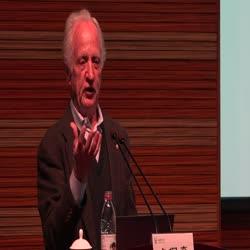 名家论坛|诺奖得主马里奥·卡佩奇:难以置信的历程成就一名科学家