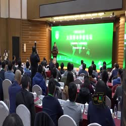 """首届大禹青年学者论坛:34人签订""""青年千人""""意向协议"""