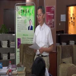 读书日|国家级教学名师彩万志分享《农桑之光——中华农业文明拾英》读书感悟