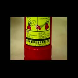 全国减灾防灾日 | 火灾您会正确防范和处置吗