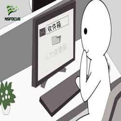 2019網絡安全宣傳周|郵件安全之社工郵件
