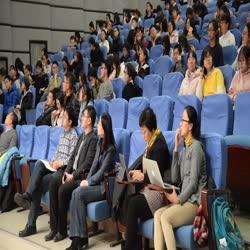 名家论坛 | 胡锦光 :依宪治国与宪法全面实施