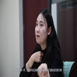 思政课微视频 | 稼穑豆乳情