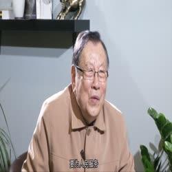 农工党党员常近时30年参与贵州毕节实验区脱贫攻坚纪实
