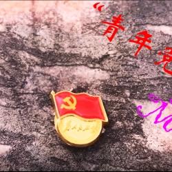 """经管学院本科党支部""""青年党员""""版Mojito"""